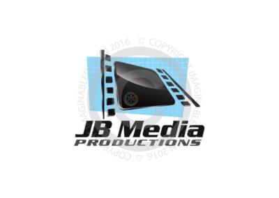 jb-media-productions