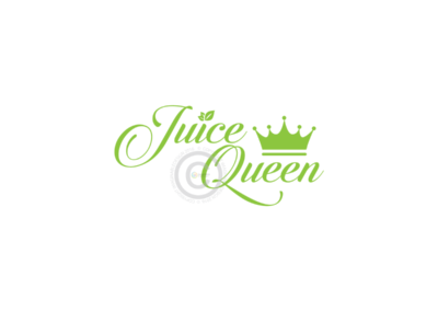 juice-queen
