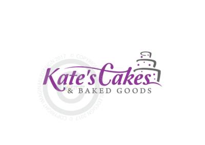 kates-cakes