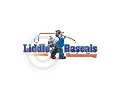liddle-rascals