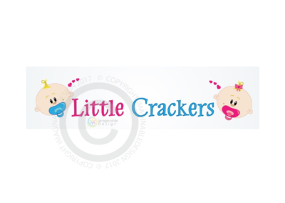 little-cracker