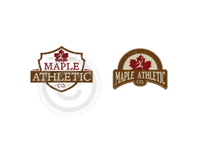maple-athletic