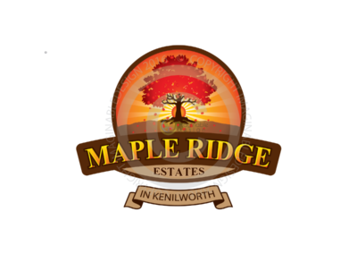 maple-ridge-estates