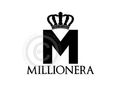 millionera