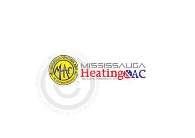 mississauga-hvac