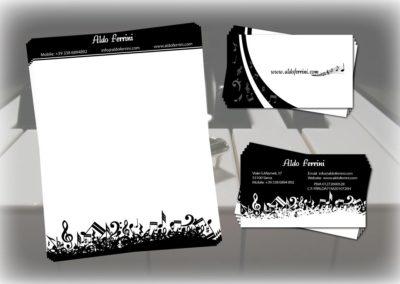 music-cards