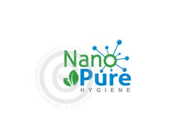 nano-pure