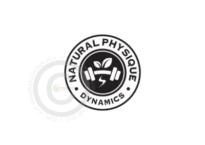natural-physique