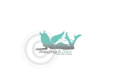 naughty-nice-nutrition