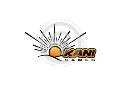 okani-games