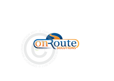 on-route-solutions