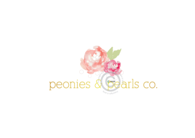 peonies-and-pearls