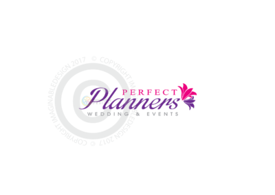 perfect-planners