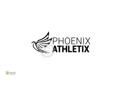 phoenix-athletix