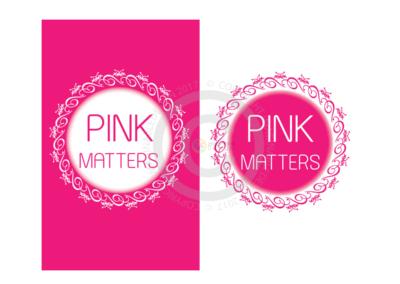 pink-matters