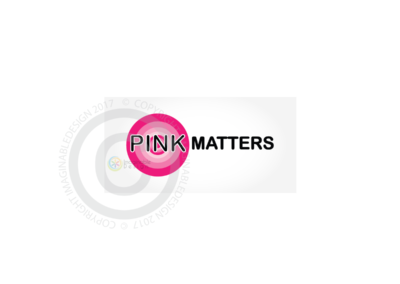 pink-matters2