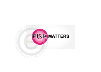 pink-matters2