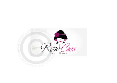 raw-coco