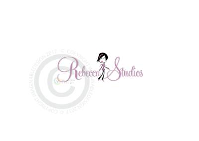 rebecca-studios