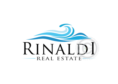rinaldi-real-estate