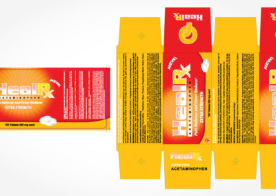 rx-box-branding