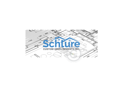 schutre-developments