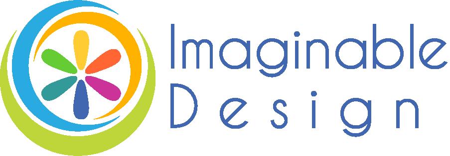 Imaginable Design