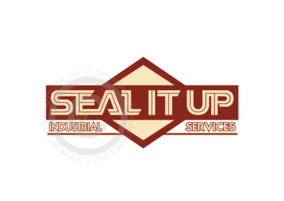 seal-it-up