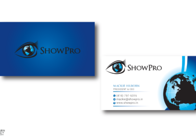 show-pro-cards