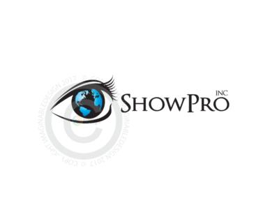 showpro