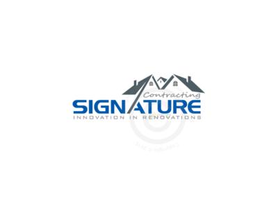 signature-contracting