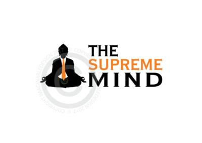 supreme-mind