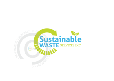 sustainable-waste