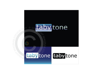 tabytone