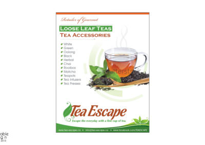 tea-marketing-poster