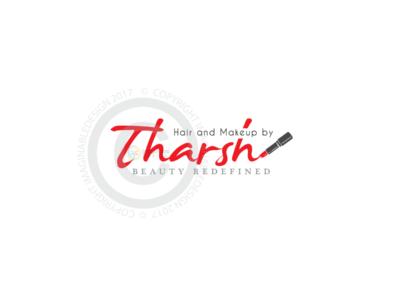 tharsh