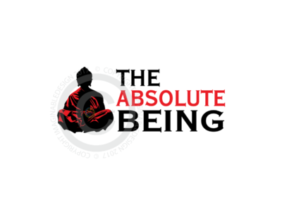 the-absolute-being
