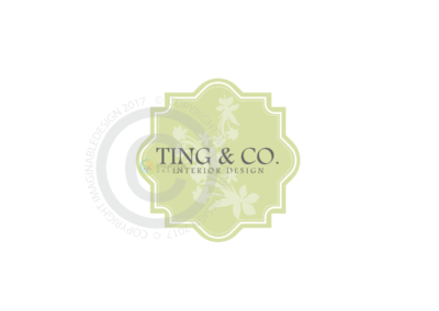 ting-and-co