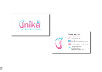 unika-3d-business
