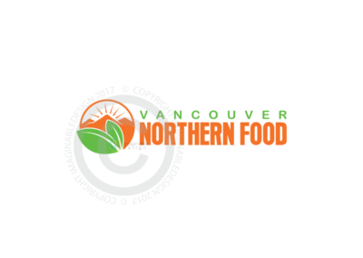 vancouver-food