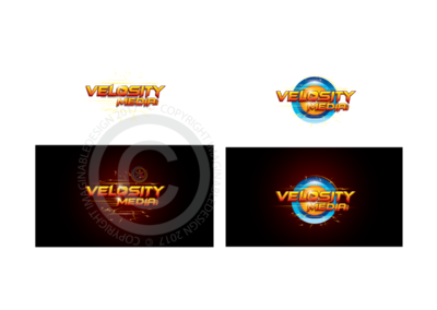 velocity-media
