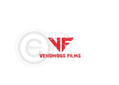venomous-films