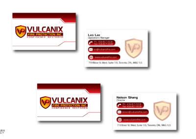 vulcanix-cards