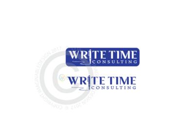 writetime2