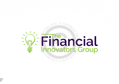 Financial-Innovators-Logo