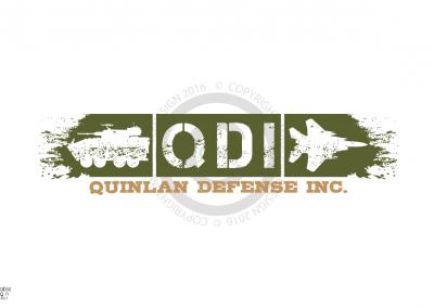 QDI-logo