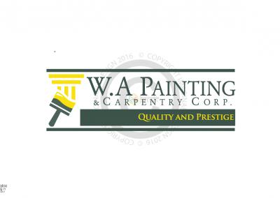 WA-Painting