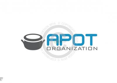 apot-logo