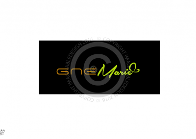 gne-marie-logo